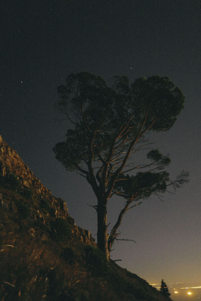 Episode 3- TJPM Cape Town