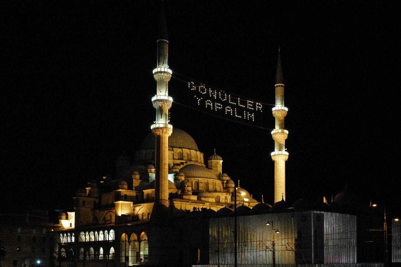 TJP_Mag_E7_Istanbul