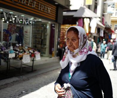 TJP_Mag_E7_Istanbul_007